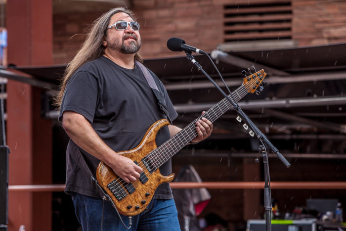 Widespread Panic 2015-06-28-29-2935