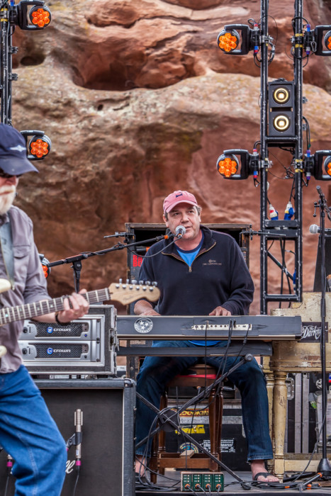 Widespread Panic 2015-06-28-32-2916