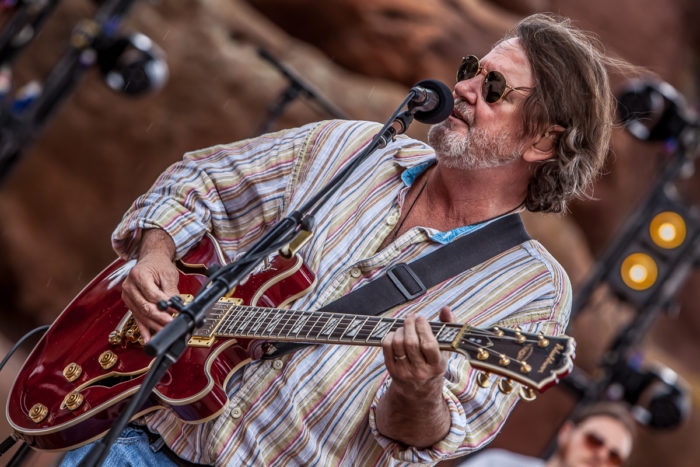 Widespread Panic 2015-06-28-34-2773