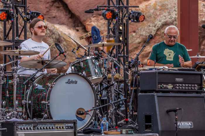 Widespread Panic 2015-06-28-37-2870