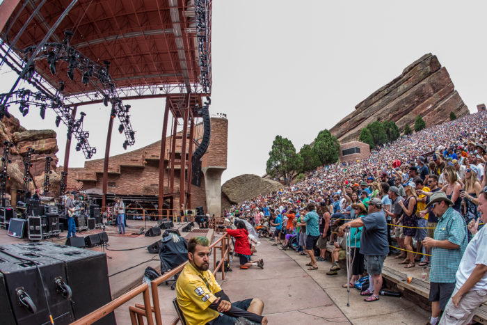 Widespread Panic 2015-06-28-39-6604