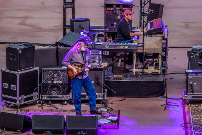 Widespread Panic 2015-06-28-51-3027