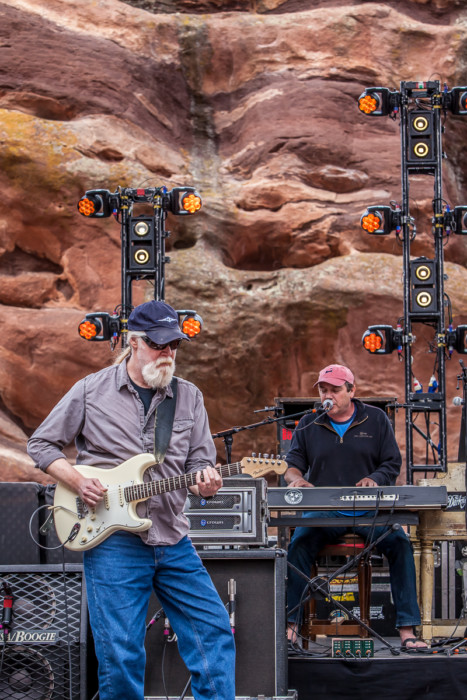 Widespread Panic 2015-06-28-53-2919