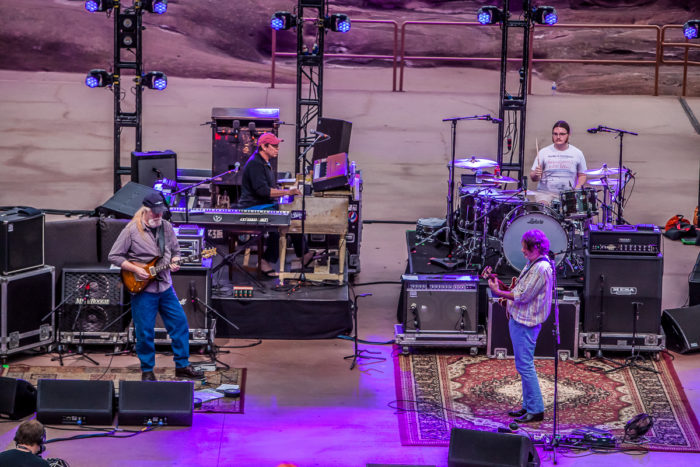 Widespread Panic 2015-06-28-55-3024