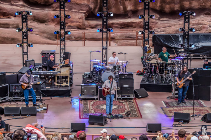 Widespread Panic 2015-06-28-66-3086