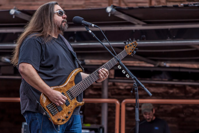 Widespread Panic 2015-06-28-68-2897