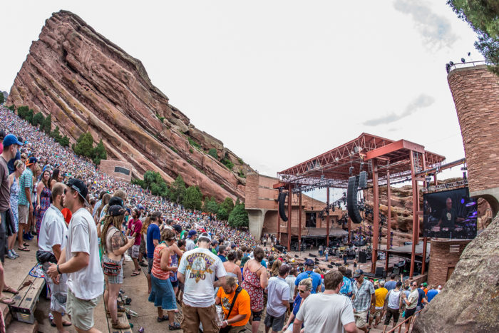 Widespread Panic 2015-06-28-71-6662