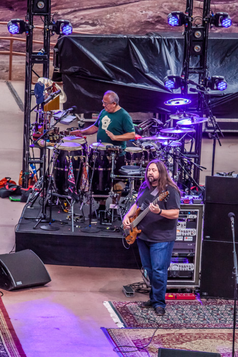 Widespread Panic 2015-06-28-76-3034