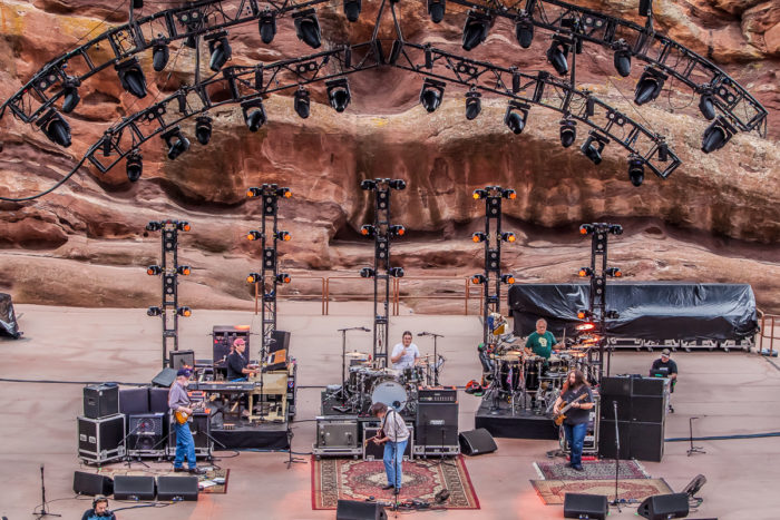 Widespread Panic 2015-06-28-92-3073
