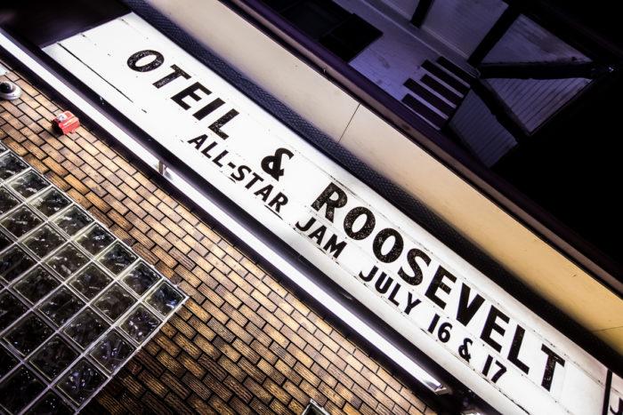 Roosevelt-Oteil 2015-07-16-02-3596