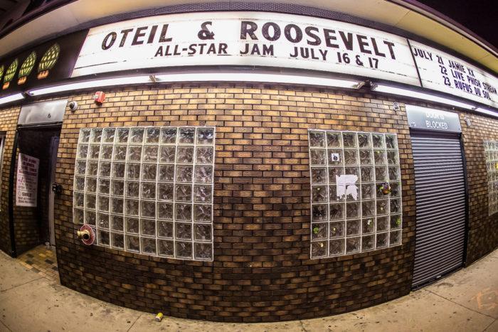 Roosevelt-Oteil 2015-07-16 2015-07-17-02-4465