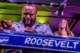 Roosevelt-Oteil 2015-07-16-59-4236 thumbnail