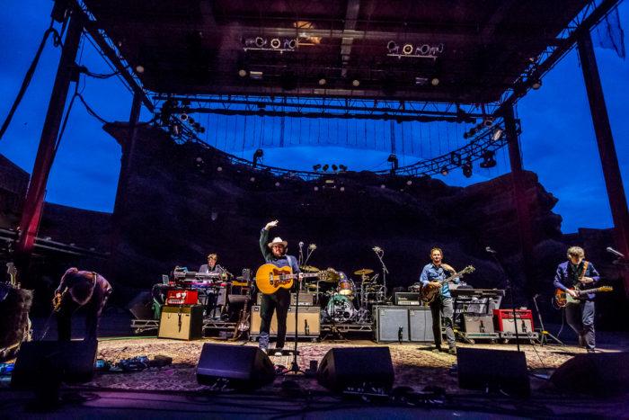 Wilco 2015-07-14-02-2506