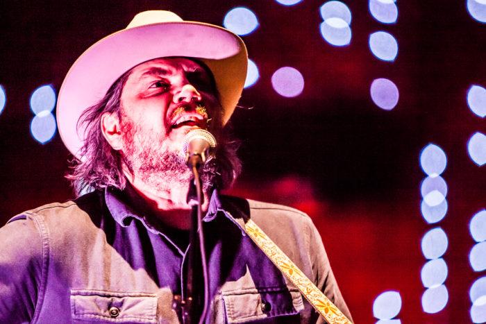 Wilco 2015-07-14-03-7444