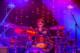 Wilco 2015-07-14-06-7327 thumbnail