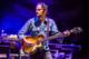 Wilco 2015-07-14-08-7198 thumbnail