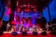 Wilco 2015-07-14-09-2566 thumbnail