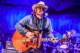 Wilco 2015-07-14-10-7145 thumbnail