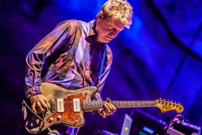 Wilco 2015-07-14-11-7208