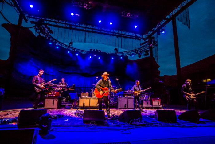 Wilco 2015-07-14-12-2528