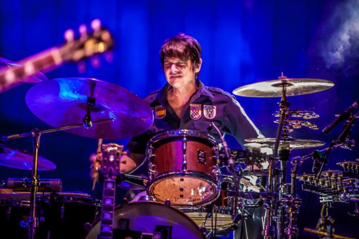 Wilco 2015-07-14-15-7249