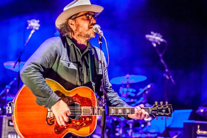 Wilco 2015-07-14-17-7187