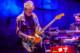 Wilco 2015-07-14-18-7203 thumbnail