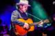 Wilco 2015-07-14-24-7434 thumbnail