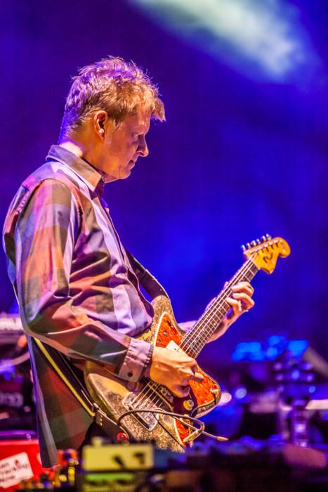 Wilco 2015-07-14-27-7237