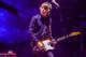 Wilco 2015-07-14-28-7295 thumbnail