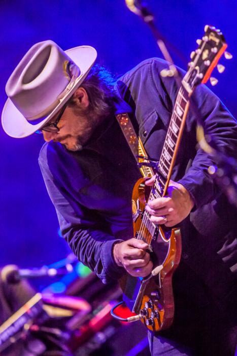 Wilco 2015-07-14-32-7288