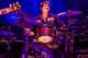 Wilco 2015-07-14-33-7255 thumbnail