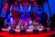 Wilco 2015-07-14-34-2597 thumbnail