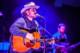 Wilco 2015-07-14-40-7423 thumbnail