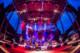 Wilco 2015-07-14-41-2592 thumbnail