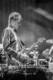 Wilco 2015-07-14-43-7229 thumbnail