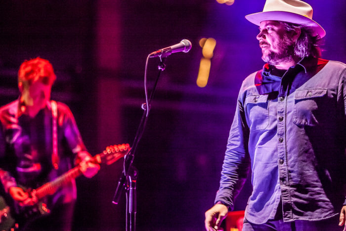 Wilco 2015-07-14-44-7355