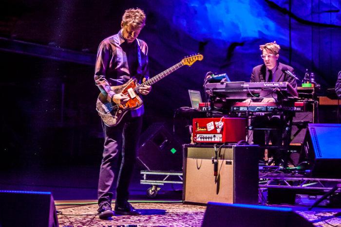Wilco 2015-07-14-45-7270