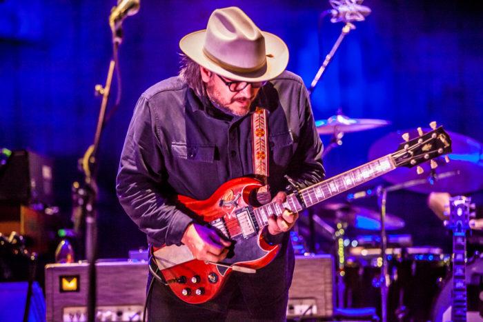 Wilco 2015-07-14-46-7264