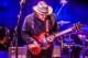 Wilco 2015-07-14-46-7264 thumbnail