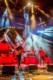 Wilco 2015-07-14-47-2714 thumbnail