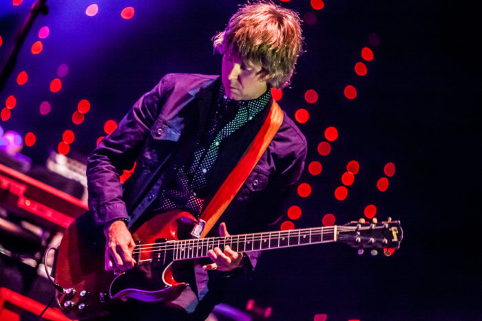 Wilco 2015-07-14-48-7376