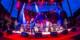 Wilco 2015-07-14-49-2584 thumbnail