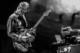 Wilco 2015-07-14-51-7279 thumbnail