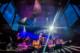 Wilco 2015-07-14-53-2647 thumbnail