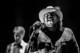 Wilco 2015-07-14-54-7372 thumbnail