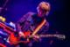 Wilco 2015-07-14-55-7377 thumbnail