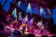 Wilco 2015-07-14-56-2666 thumbnail