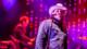 Wilco 2015-07-14-59-7341 thumbnail