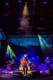 Wilco 2015-07-14-60-2635 thumbnail